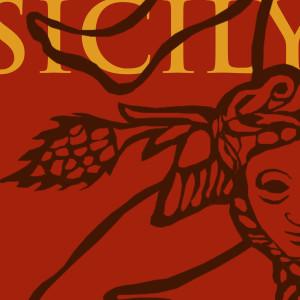 LOGO SICILY